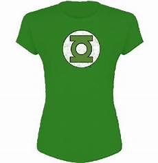 official green lantern t shirt 198339 buy on offer