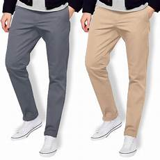 celana chino murah celana chino pria celana panjang pria chinos best seller elevenia