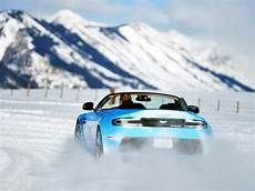 how do i learn about cars 2011 aston martin vantage on board diagnostic system driving on snow is the best way to learn how to race on a track aston martin sports car