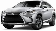 2019 lexus tx 2019 lexus rx 350l incentives specials offers in plano tx