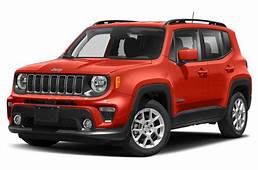 2020 Jeep Renegade My Sky  Review Specs Price & Release