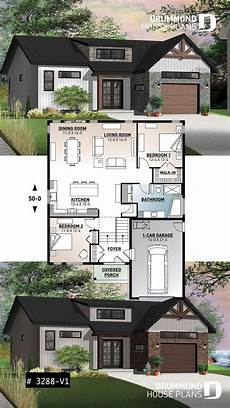 bungalow house plans with basement and garage find more info pertaining to home decor basement in 2020
