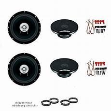 schutzfolie für auto 20x 4lr44 camelion plus alkaline batterie 4lr44 4 lr 44