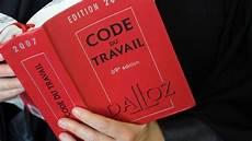 Inspection Du Travail Caen Non Le Code Du Travail Ne Compte Pas 3000 Pages