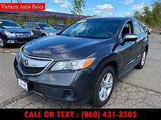 acura of manchester acura manchester hartford manchester ct