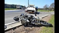 de de voiture mortel choc moto mortel 201 en direct