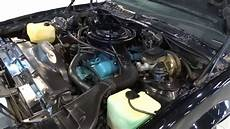 how do cars engines work 1982 chevrolet camaro parking system 1982 chevrolet camaro ord 0012 youtube
