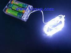 battery outdoor led lights warisan lighting