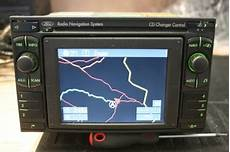 radio nawigacja vw sharan ford galaxy mfd dx golf