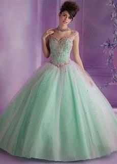 robe de bal la mode des robes de robe de bal a acheter