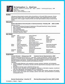 sle resume administrative assistant entry level resume templates entry level
