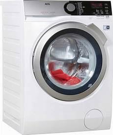 aeg l7fe68pros waschmaschine im test 02 2019