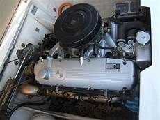 bmw marine engine ebay bmw marine sterndrive