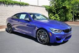 New BMW M4 For Sale In Ridgefield CT  Of