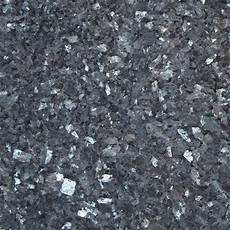 blue pearl granit ms international blue pearl 12 in x 12 in polished granite wall tile 10 sq ft