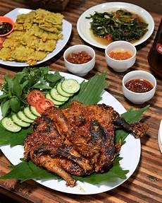 Resep Ayam Taliwang Lombok Istimewa Yang Praktis