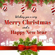 messages wishes and quotes 365greetings com