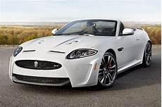 jaguar xkrs for sale used 2013 jaguar xk for sale pricing features edmunds