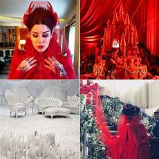 celebrity weddings 2018 see all the stars who said quot i do