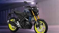 Modifikasi Mt 15 by Resmi Tayang Di Website Yamaha Ternyata Yamaha Mt 15