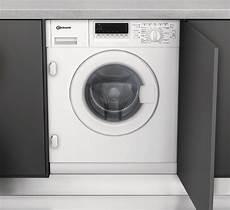 bauknecht wai 2642 waschmaschinen test 2019 2020