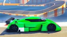 New 2 500 000 Fastest Car Gta 5 Dlc