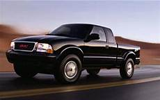 electric power steering 2003 gmc sonoma engine control maintenance schedule for 2003 gmc sonoma openbay