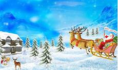 highly addictive christmas wallpapers noupe
