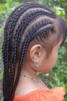 braids hairstyles for super hair micronesian cornrow braids