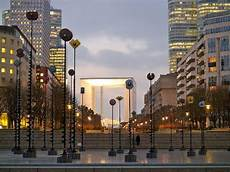 Best Western Rives De La Defense Hotel Courbevoie