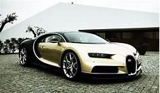 Bugatti Chiron Un Essai Qui D 233 Passe L Impensable