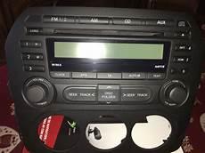 consulter le sujet auto radio pour mazda mx 5 nc mx5france