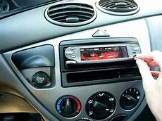 ford focus autoradio ford focus zx3 stereo