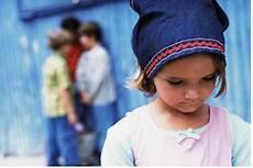 Autismus Bei Kindern - 무터킨더의 독일 이야기 지나치게 집중하는 아이 천재일까 자폐증일까