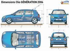 Topic G 233 N 233 Ral La Clio En Sch 233 56 512k