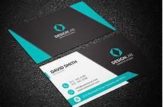 business card templates modern business card template business card templates