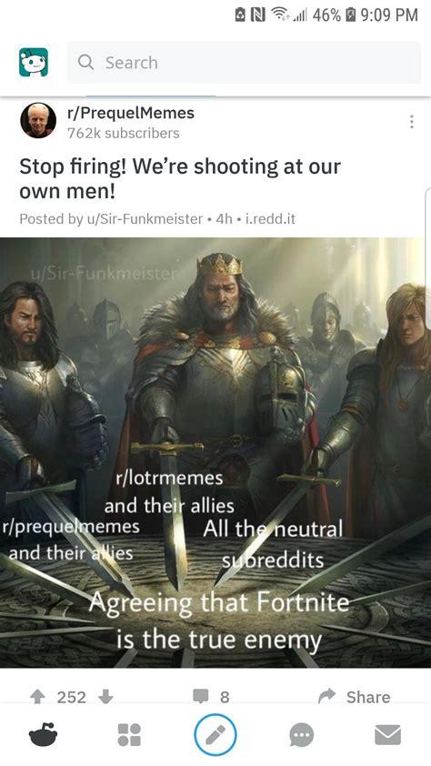 Fuck This Shit Meme