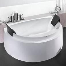 Badewanne Halb Freistehend - vorwand badewannen halb freistehende wannen bei reuter