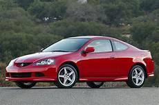 2005 acura rsx reviews specs and prices cars com