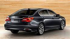 2017 acura rlx release date and info review cars 2016 2017