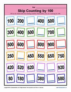 new 604 counting on to 100 worksheets counting worksheet