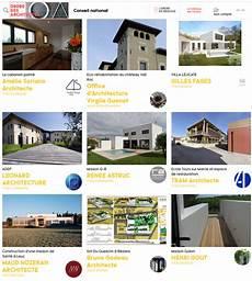 Comment Choisir Architecte Le Recours 224 L