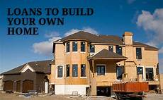 home construction loans available again in 2015