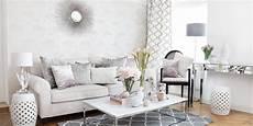 wohnzimmer rosa wohnzimmer look in rosa wei 223 silber instashop