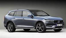 volvo s90 2020 facelift review car 2020