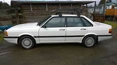 automotive air conditioning repair 1986 audi 4000cs quattro on board diagnostic system audi other sedan 1986 alpine white for sale waufb0859ga103682 1986 audi 4000 cs quattro alpine