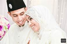 Monsterz Indahnya Perkahwinan Ustaz Don Dan Husna