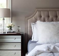 Farbe Taupe Bilder - how to decorate with the color taupe