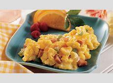south beach scrambled eggs_image