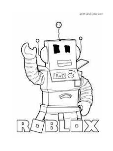 roblox boyama ka 240 253 d 253